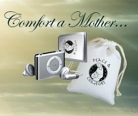 Comfortamotherbox4pb