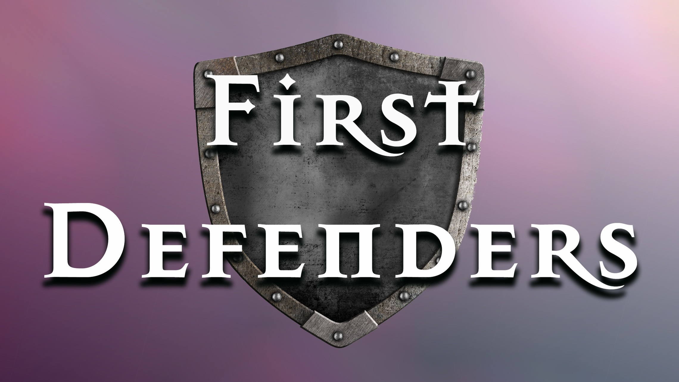 First Defenders